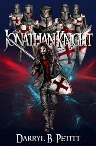 jonathan-cover-final